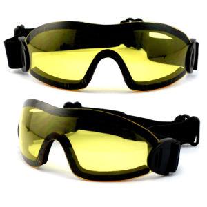 6c6f67867468 China Night Vision Horse Racing Goggles - China Horse Racing Goggles ...