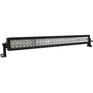 China Wholesale White 22inch 120W LED Light Bars pictures & photos