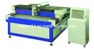 Laser Metal Cutting Machine (YH-500-1325M) pictures & photos