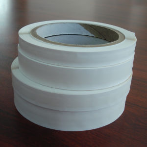 Sunjia 15mmx50m Double Sided Tape pictures & photos