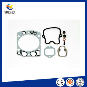 Head Gasket Kit for Mercedes-Benz pictures & photos