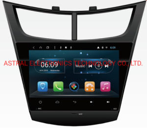China Auto Navigation System, Auto Navigation System Manufacturers
