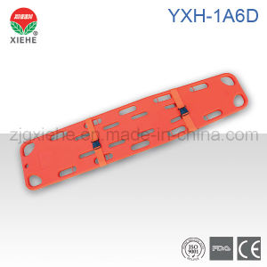 (YXH-1A6D) Spinal Particle Board