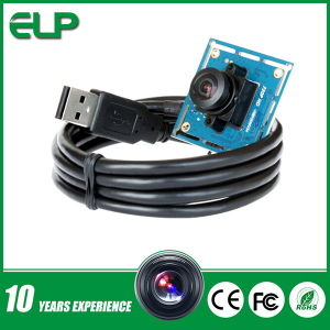 China 2MP Full HD 1080P Free Driver USB Endoscope Camera with Ov2710 ...