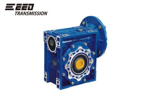 RV Series Gearbox, Worm Reducer, Gearbox pictures & photos