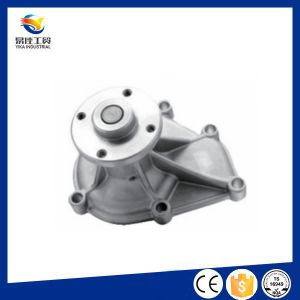 Hot Sell Cooling System Auto Engine Water Pump pictures & photos
