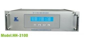 Three Phase Digital Meter (HH-3100) pictures & photos