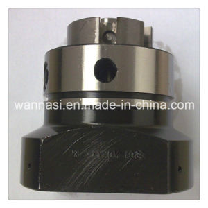 7123-340r 7123-340s Lucas Dpa Head Rotor pictures & photos