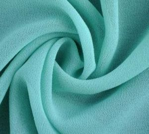 Silk Satin Fabric/Cheap Satin Fabric/Polyester Satin Fabric