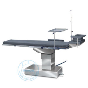 Operating Table for Ophthalmology (T3005) pictures & photos