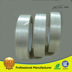 Mono Filament Tape From China Manufacturer