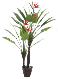 china 0317 artificial indoor trees artificial fern tree - china Artificial Indoor Trees