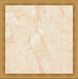 Super Glossy Glazed Copy Marble Tiles (860101D)