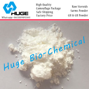 Raw steroid powder for sale pharmalabs recruiter