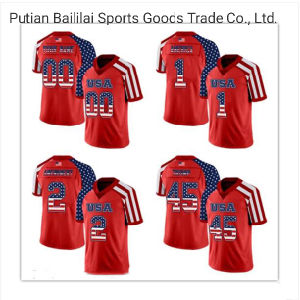 China Professional Factory Price Youth Popularly Polyester ...