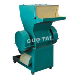 Waste Plasitc Crusher for Recycling pictures & photos