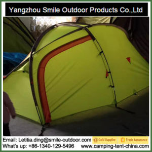 Commercial Modern Design Camping Roof Top Tent for Sale Ireland pictures & photos