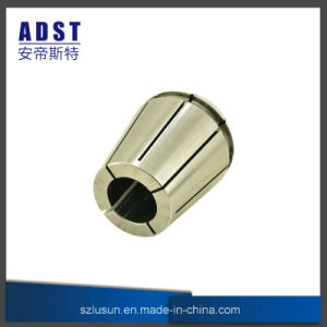 High Quality Erc Coolant Collet Spring Collet Clamping Tool pictures & photos