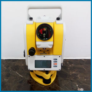 Distance Measuring Topographic Survey Stakeout Total Station in Survey Equipment pictures & photos
