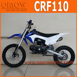 Hot Selling Crf110 Style 180cc Pit Bike pictures & photos