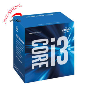 Intel Core I3 7350k CPU LGA 1150 Quad-Core Processor pictures & photos
