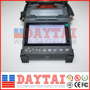 Ilsintech Kf4 Fiber Optic Fusion Splicer pictures & photos