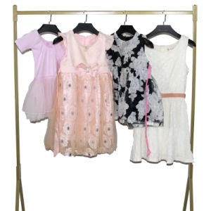 93b85434d Wholesale Used Children Clothes, Wholesale Used Children Clothes  Manufacturers & Suppliers | Made-in-China.com