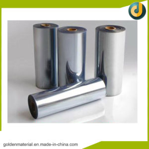 Rigid PVC Curtain Film for Medical
