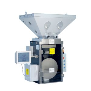 Blender Dosing Machine pictures & photos