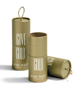 China handmade paper tube box gift box wine box tea box china handmade paper tube box gift box wine box tea box negle Image collections