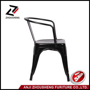 Anji Hot Sale Cafe Furniture Wholesale Armchair Living Room Furniture pictures & photos