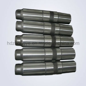 2016 Hydraulic Breaker Spare Part Hydraulic Piston pictures & photos
