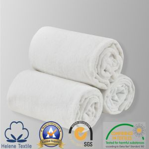 China High Quality 100 Bleached Cotton Towel China Towel Cotton