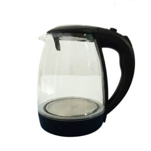 Electrical Kettle