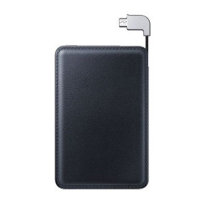Universal 3100mAh Portable External Phone Battery Power Bank Charger pictures & photos
