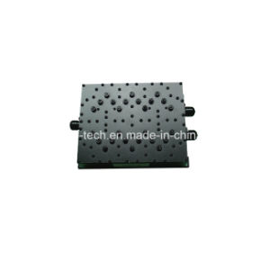 Dual Frequency 2125-2170MHz RF Combiner pictures & photos