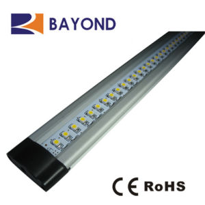 DC 12V 5630 Epistar Chip Hard LED Strip Light