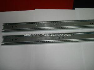China Jieyang Ashley Furniture Hardware