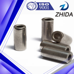 Electro-Motor Used Iron Based Auto Parts Sintered Bushing