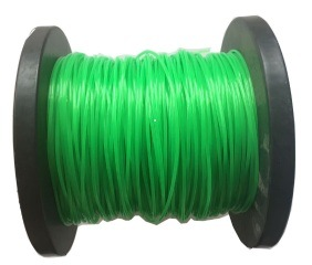 4lb Spool Packing Nylon Grass Trimmer Line