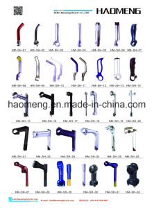 2016 Newest Bicycle Handle Stem pictures & photos