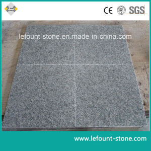 Cheap Chinese G602 Grey Granite
