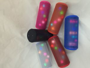 Pulse 3 Wireless Bluetooth Speaker