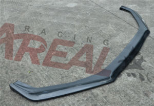 Carbon Fiber Front Diffuser for Toyota 86 CS Style pictures & photos