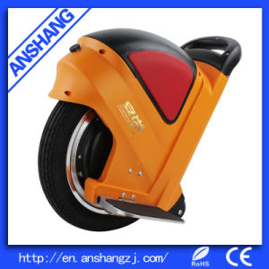 Wholesale Solo Wheel Self Balance Scooter with CE Approval pictures & photos