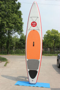 2016 Hot Sale Surfboard, Sup Board, Paddle Boards, Stand up Paddle Boards, Inflatable Sup Board
