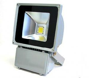 AC90-265V 100W LED Flood Light LED pictures & photos