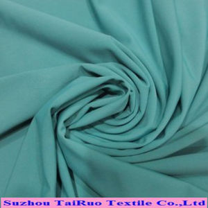 Polyester Microfiber Pongee Fabric for Home Textile pictures & photos
