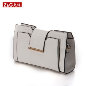 889afdaab456 China Leather Product Top Quality Handbags (LDB-039) - China Top ...