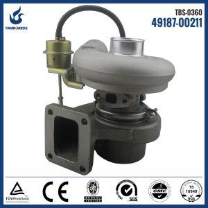 China Mitsubishi 6d14t Engine Parts, Mitsubishi 6d14t Engine Parts